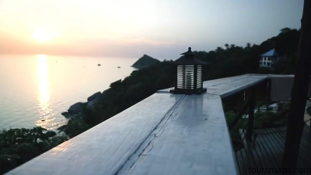 top 10 beaches in thailand tropical paradise 15 TOP 10 BEACHES IN THAILAND TROPICAL PARADISE