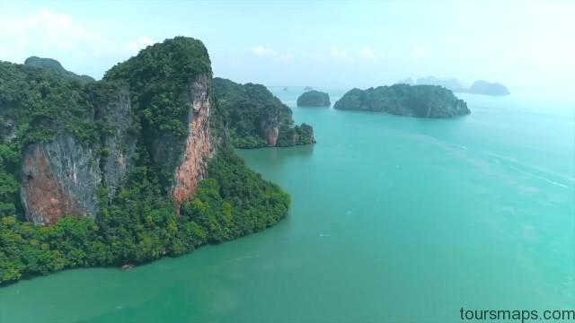 top 10 beaches in thailand tropical paradise 23 TOP 10 BEACHES IN THAILAND TROPICAL PARADISE