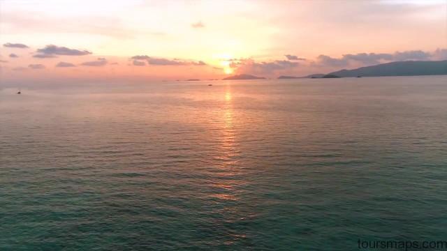 top 10 beaches in thailand tropical paradise 29 TOP 10 BEACHES IN THAILAND TROPICAL PARADISE