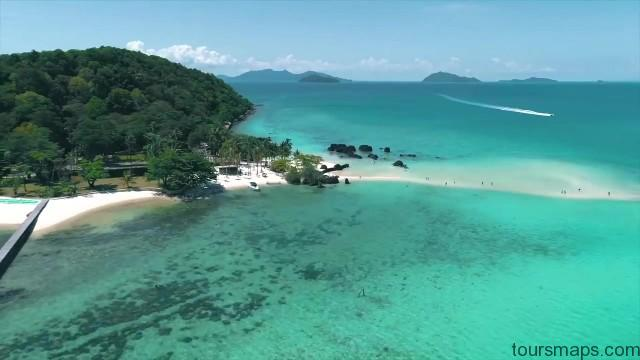 top 10 beaches in thailand tropical paradise 42 TOP 10 BEACHES IN THAILAND TROPICAL PARADISE