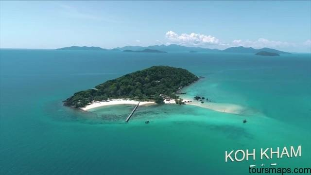 top 10 beaches in thailand tropical paradise 43 TOP 10 BEACHES IN THAILAND TROPICAL PARADISE
