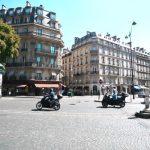 top 10 paris the city of love 10 150x150 TOP 10 PARIS THE CITY OF LOVE