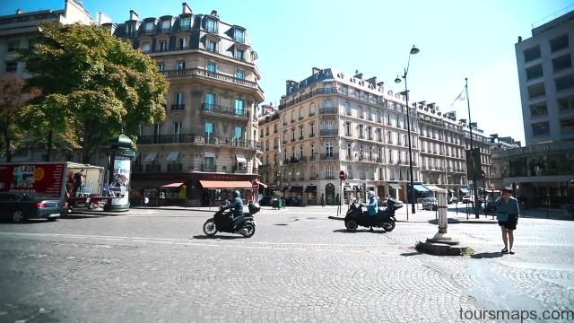 top 10 paris the city of love 10 TOP 10 PARIS THE CITY OF LOVE