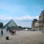 top 10 paris the city of love 22 150x150 TOP 10 PARIS THE CITY OF LOVE