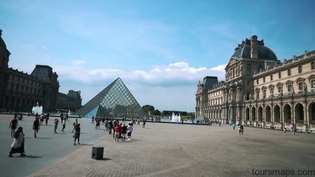 top 10 paris the city of love 22 TOP 10 PARIS THE CITY OF LOVE