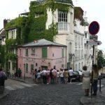 top 10 paris the city of love 41 150x150 TOP 10 PARIS THE CITY OF LOVE
