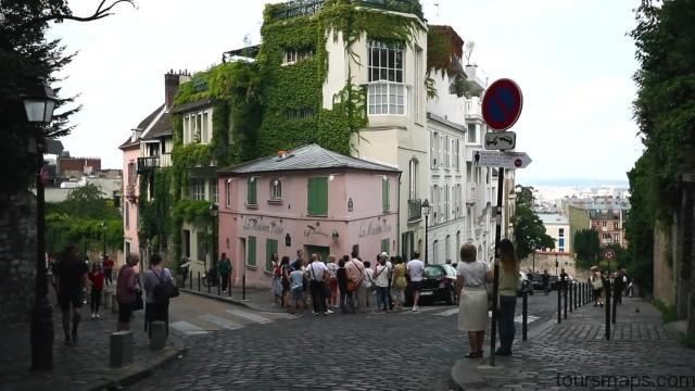 top 10 paris the city of love 41 TOP 10 PARIS THE CITY OF LOVE