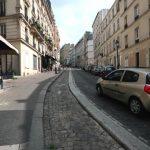 top 10 paris the city of love 42 150x150 TOP 10 PARIS THE CITY OF LOVE