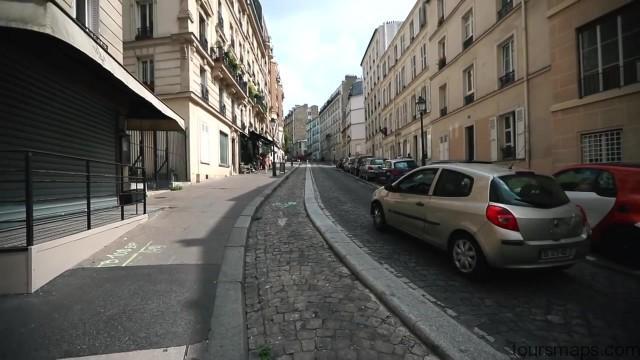 top 10 paris the city of love 42 TOP 10 PARIS THE CITY OF LOVE