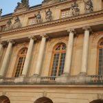 top 10 paris the city of love 48 150x150 TOP 10 PARIS THE CITY OF LOVE