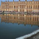 top 10 paris the city of love 50 150x150 TOP 10 PARIS THE CITY OF LOVE