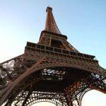 top 10 paris the city of love 53 150x150 TOP 10 PARIS THE CITY OF LOVE