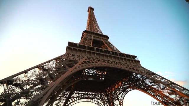 top 10 paris the city of love 53 TOP 10 PARIS THE CITY OF LOVE