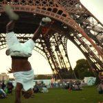 top 10 paris the city of love 54 150x150 TOP 10 PARIS THE CITY OF LOVE