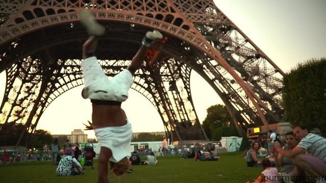 top 10 paris the city of love 54 TOP 10 PARIS THE CITY OF LOVE