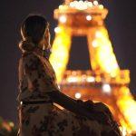 top 10 paris the city of love 56 150x150 TOP 10 PARIS THE CITY OF LOVE