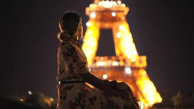 top 10 paris the city of love 56 TOP 10 PARIS THE CITY OF LOVE
