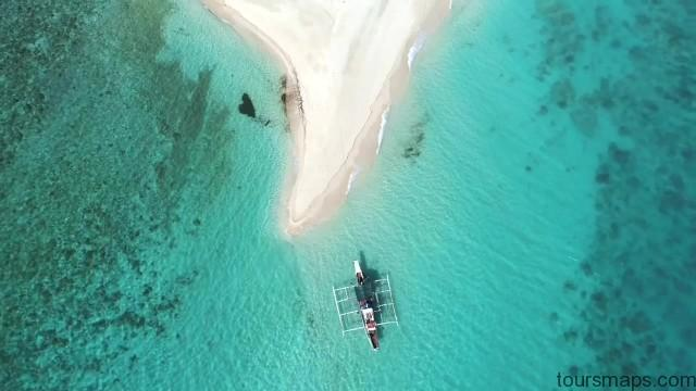 top 10 philippines your dream destination 09 TOP 10 PHILIPPINES Your DREAM Destination