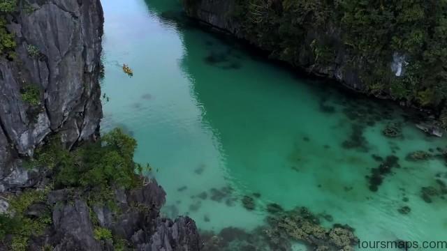 top 10 philippines your dream destination 12 TOP 10 PHILIPPINES Your DREAM Destination