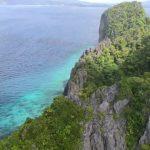 top 10 philippines your dream destination 18 150x150 TOP 10 PHILIPPINES Your DREAM Destination