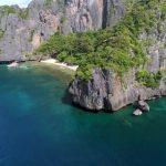 top 10 philippines your dream destination 19 150x150 TOP 10 PHILIPPINES Your DREAM Destination