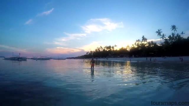 top 10 philippines your dream destination 27 TOP 10 PHILIPPINES Your DREAM Destination
