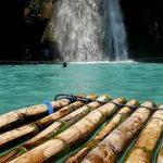 top 10 philippines your dream destination 60 150x150 TOP 10 PHILIPPINES Your DREAM Destination
