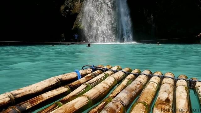 top 10 philippines your dream destination 60 TOP 10 PHILIPPINES Your DREAM Destination