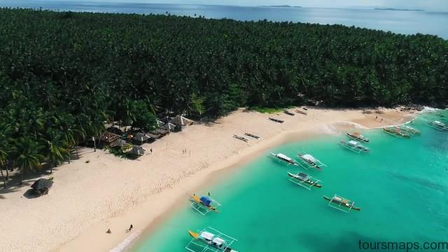 top 10 philippines your dream destination 75 TOP 10 PHILIPPINES Your DREAM Destination
