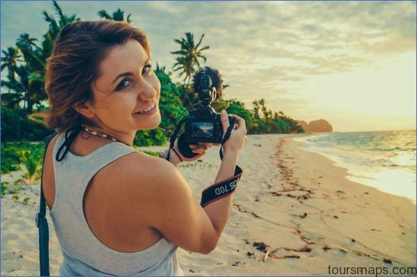 top travel vloggers sslu003d1 HOW TO BE A TRAVEL VLOGGER