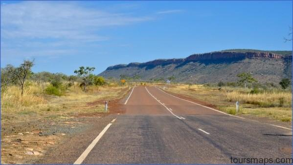 travel australia on a budget Budget Travel Spending Wisely on the Road