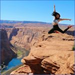 travel-blogger-qa-horseshoe-bend-arizona-stephbetravel-misschloelynn-1115_sq.jpg?itok\u003dwUkTE3fF