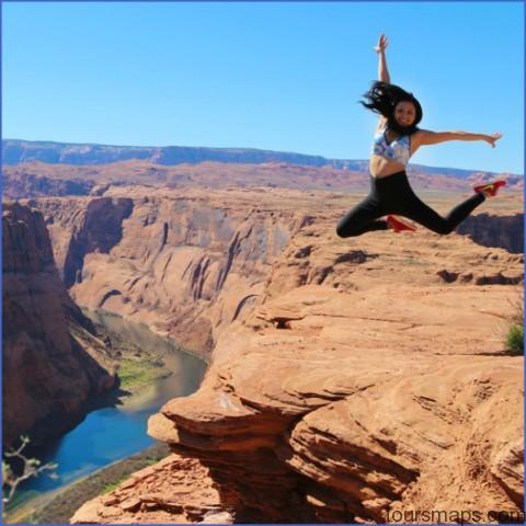 travel blogger qa horseshoe bend arizona stephbetravel misschloelynn 1115 sq itoku003dwukte3ff TRAVEL Q A