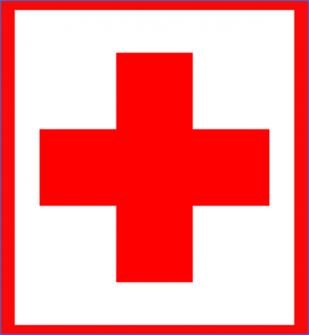 travel first aid kit What To Pack TRAVEL FIRST AID KIT