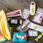 travel first aid kit full bag featured 1024x683 1040x585 150x150 What To Pack TRAVEL FIRST AID KIT