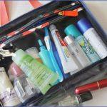 travel mini series toiletries bag 150x150 What To Pack TRAVEL TOILETRIES
