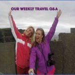 travel qa 150x150 FEMALE TRAVEL QA LADIES, YOU NEED TO KNOW THIS