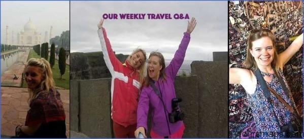 travel qa FEMALE TRAVEL QA LADIES, YOU NEED TO KNOW THIS
