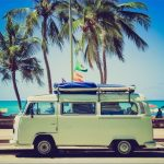 travel resizeu003d11242c744 150x150 FEAR GOALS 2018 TRAVEL