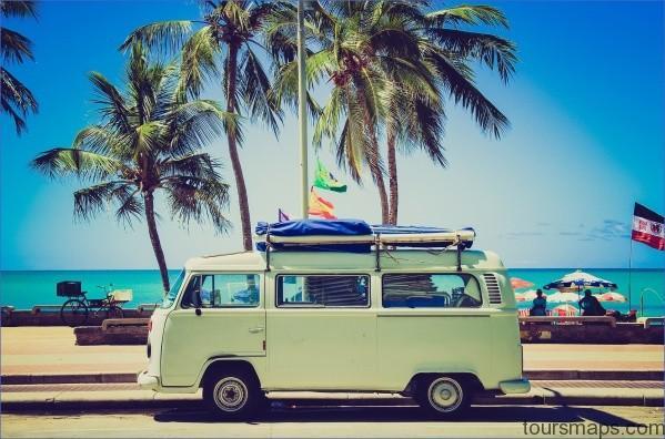 travel resizeu003d11242c744 FEAR GOALS 2018 TRAVEL