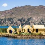 travel to peru uros floating islands lake titicaca peru 1600x1066 150x150 PUNO PERU   Man Made Islands