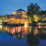 travel to thailand where should you go part 1 3 150x150 Where Should I Go Travel