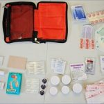 travelfirstaid sslu003d1 150x150 What To Pack TRAVEL FIRST AID KIT