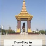 traveling in cambodia how much does it cost 1 150x150 TRAVEL BUDGETS HOW MUCH WILL, YOU NEED
