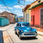 trinidad vintage taxi xl 150x150 TRAVEL SAFETY SCAMS WHAT, YOU NEED TO KNOW