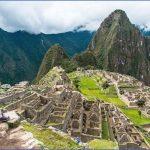trip to machu picchu 150x150 MACHU PICCHU YOU NEED TO SEE THIS PLACE BEFORE DIE