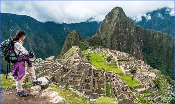 trip to machu picchu MACHU PICCHU YOU NEED TO SEE THIS PLACE BEFORE DIE