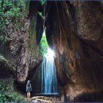 tukad cepung waterfall in bangli 150x150 BACK IN BALI   WATERFALL IN A CAVE