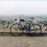 twin peaks san francisco 10 150x150 Biking San Francisco