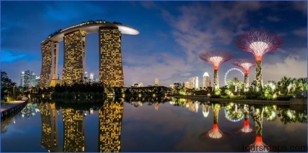 tzoo hd 18886 0 408419 marina bay sands 960x477 Singapore Travel Guide   City of the Future